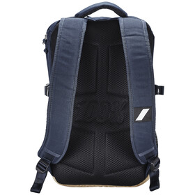100% Transit Backpack navy